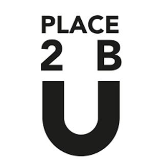 place2bu.png