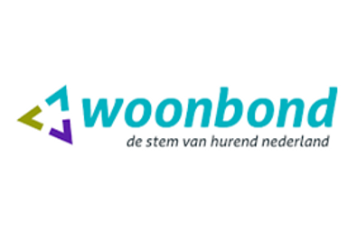 Woonbond.png