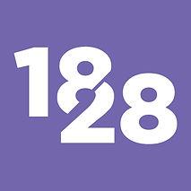 1828 logo.jpg