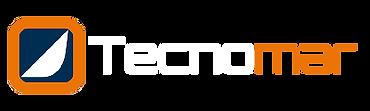 tecnomar_logo.png