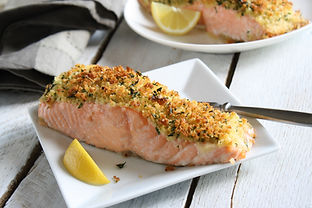 Roasted Salmon Persillade.jpg