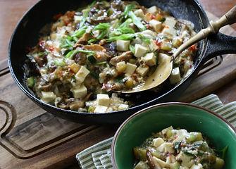 13. Scallion Eggs and Tofu Scramble.jpg