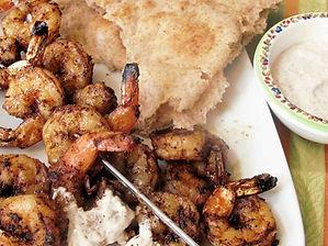 Shrimp Masala (5).JPG