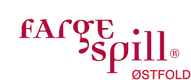 Fargespilløstfold-logo.png