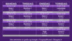 Timeplan-Halden-2019-web.jpg