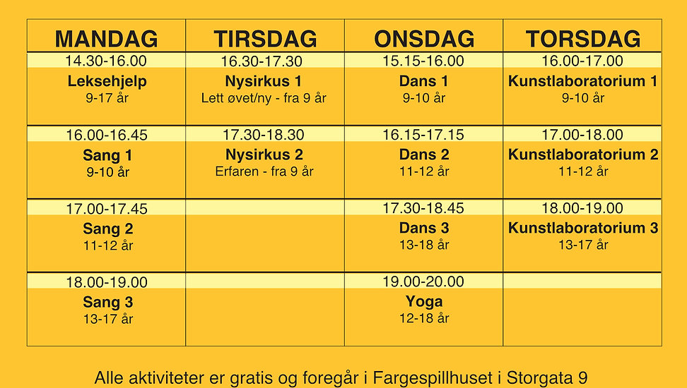 Fargespill_timeplan_web_vår_2020.jpg