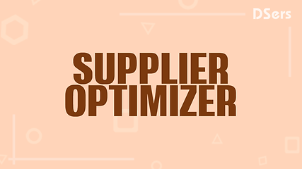 Supplier optimizer.png