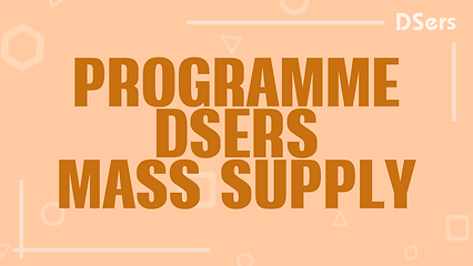 DSers Mass Supply Program.png