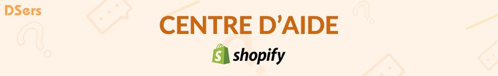 help--Shopify-FAQ-980_150.jpg