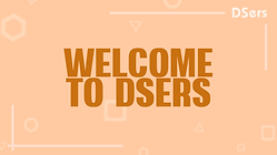 Welcome to DSers lets dropship.png