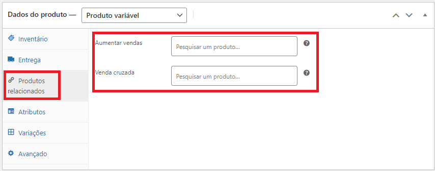 Editar um produto no WooCommerce com Woo DSers - 15 - Woo DSers