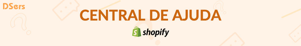 help-Shopify-FAQ-980_150.jpg