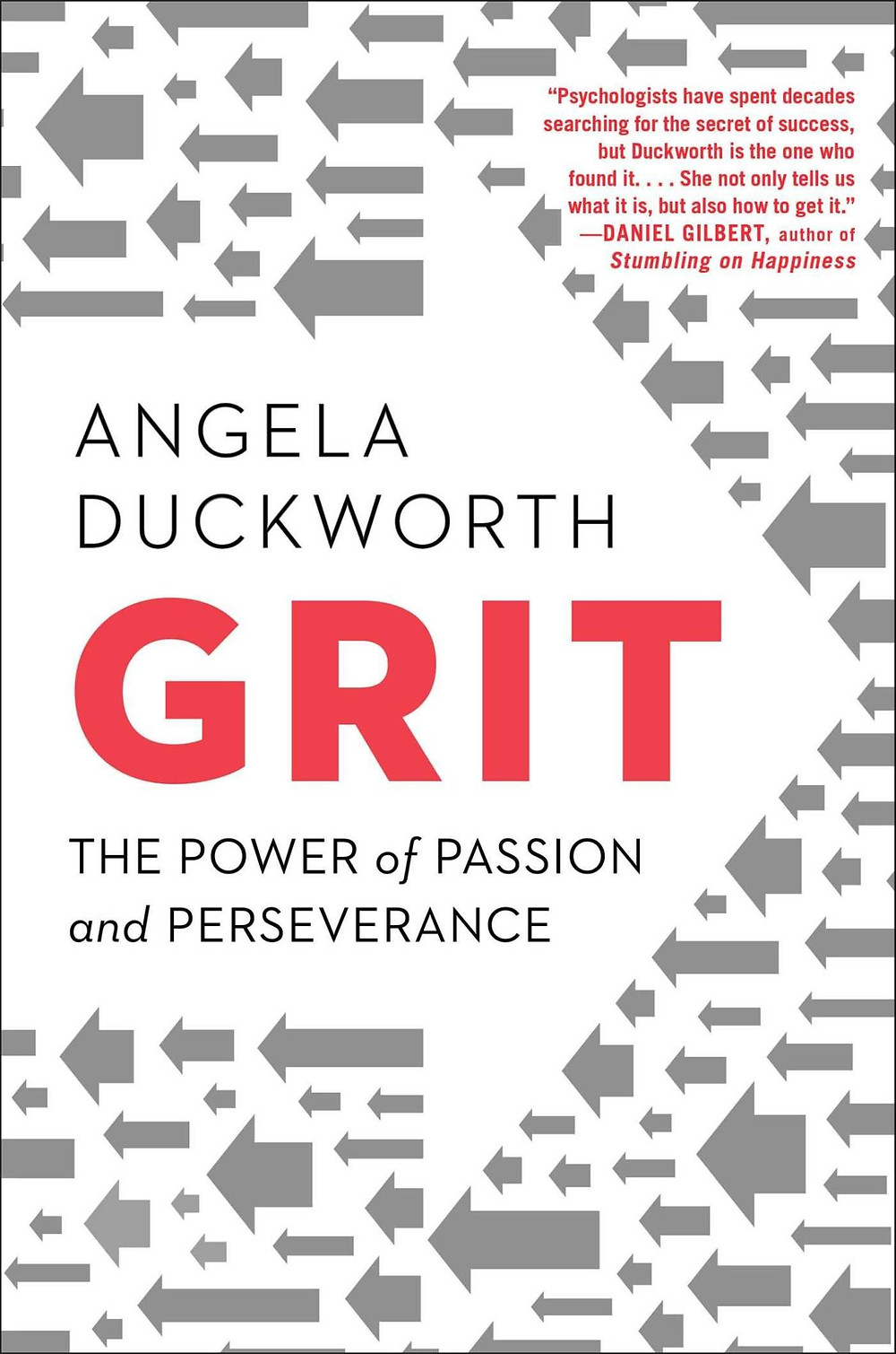 Top 10 Books to Read for the Right Business Mindset - The Power of Passion and Perseverance - DSers