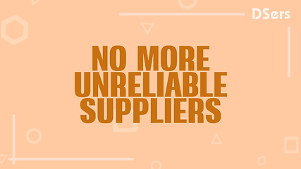 avoid unstable supplier.png