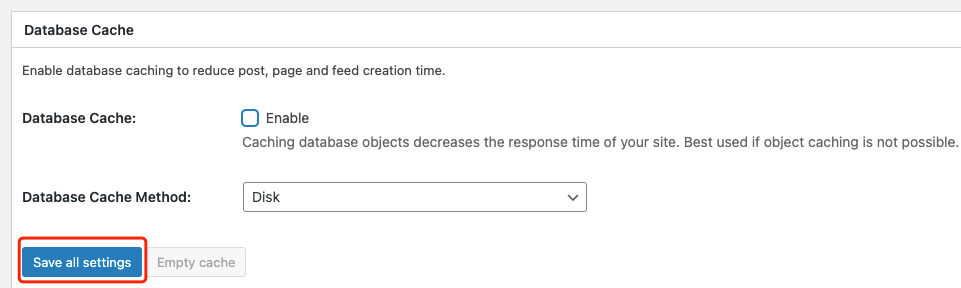 Why I can't push my product from Woo DSers to WooCommerce - Save all settings - Woo DSers