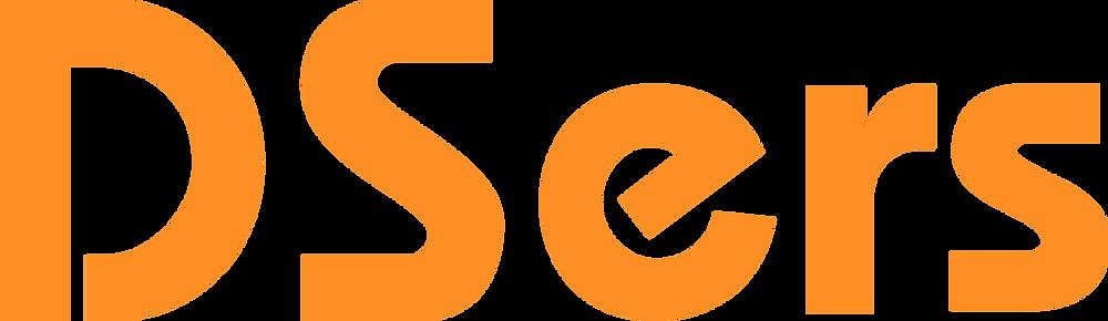 Rules of DSers Reward Season - Logo - DSers