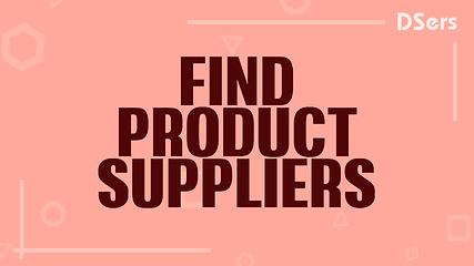 Find better supplier.png