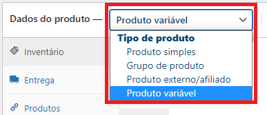Editar um produto no WooCommerce com Woo DSers - 8 - Woo DSers