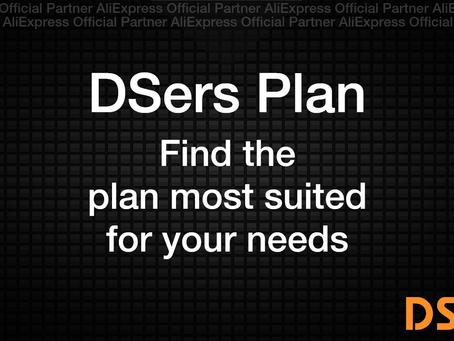 Subscription plans presentation