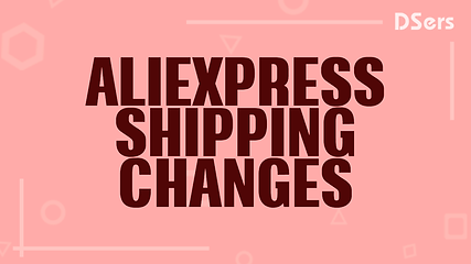 AliExpress shipping changes.png