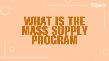 Mass supply intro.png