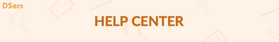 help-980_150.jpg