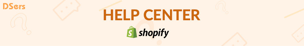 help-shopify-980_150.jpg