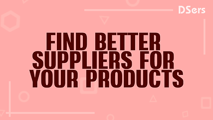 Find Better Suppliers.png