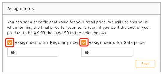 Regras de preço com Woo DSers - 15 - Woo DSers