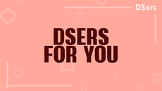 Why is dsers for you.png