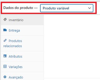 Editar um produto no WooCommerce com Woo DSers - 7 - Woo DSers