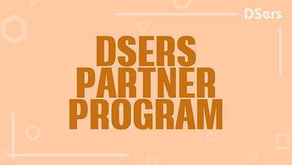DSers Partner Program.png