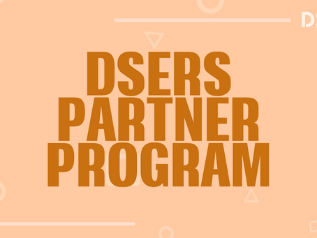 DSers Partner Program