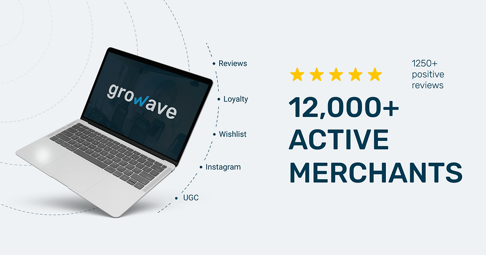 Let's get you started with an all-in-one marketing app for Shopify - active merchants - DSers
