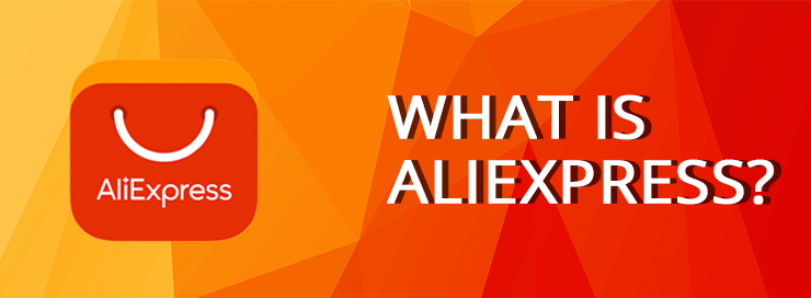 What is AliExpress - title - DSers