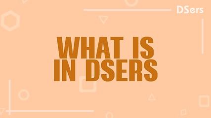 what is in DSers.png