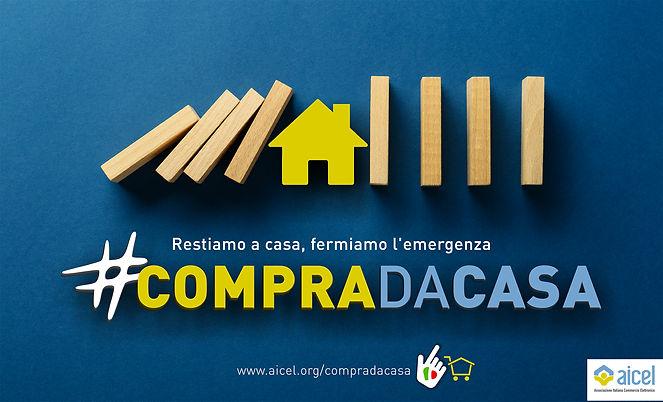 01_AICEL_Compradacasa_3.jpg