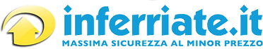 logo_inferriate_it_oriz_small_trasparent