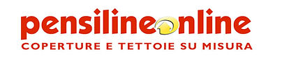 pensiline-online-02.jpg