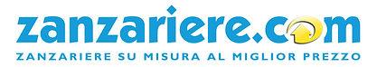 logo-zanzariere.jpg