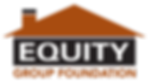 Equity Group Foundation Logo-670x7262.pn