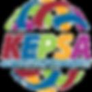 kepsa logo-1024x1024.png