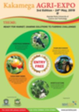 KAKAMEGA AGRI WEBSITE POSTER.jpg