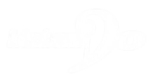 Logo MaixanDo simple RVB blanc.png