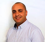 Nabil Website pic.jpg