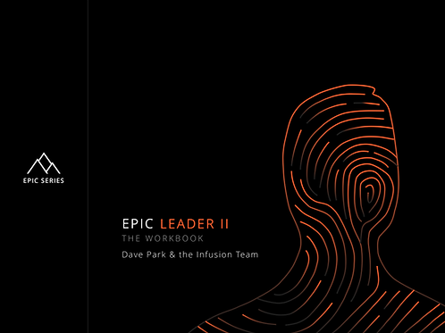 EPIC Leader II