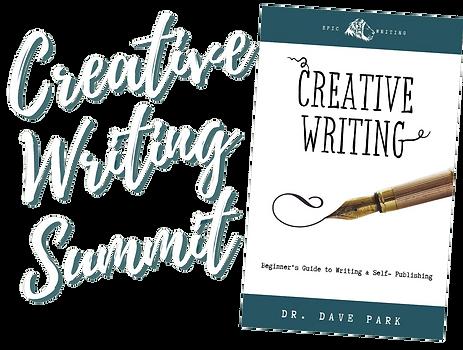 creative%20writing%20summit%20flyer_smal