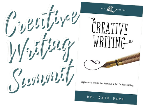 creative%20writing%20summit%20flyer_small_edited.png