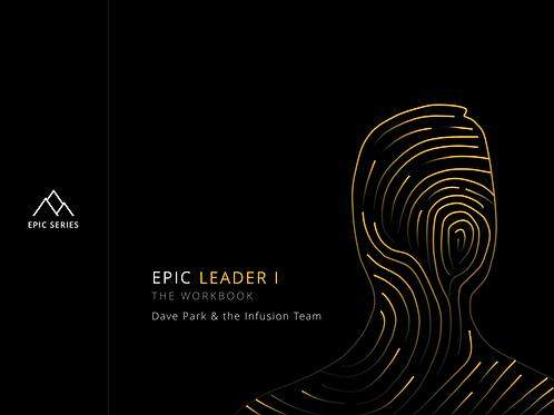EPIC Leader I