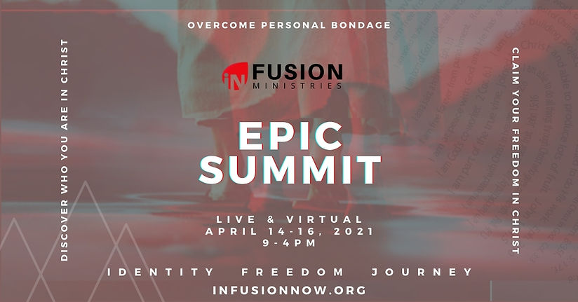Spring.2021EPIC Summit Advertisement.jpg